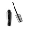 <p>Mascara with mini brush for a maxi definition- and volume-enhancing effect</p> - MAXI MOD VOLUME & DEFINITION MASCARA - KIKO MILANO