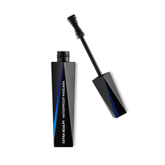 Volumizing mascara for fuller-looking lashes with a panoramic effect - Extra Sculpt Volume Mascara - KIKO MILANO