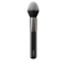 Precision powder brush with synthetic fibers - Face 08 Precision Powder Brush - KIKO MILANO