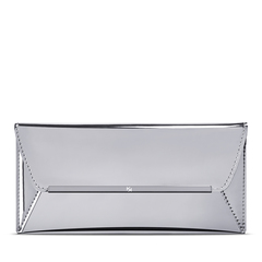 ARCTIC HOLIDAY Pochette 01