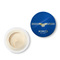 <p>Nourishing and illuminating face cream </p> - WONDER WOMAN DAZZLING GLOW FACE CREAM - KIKO MILANO