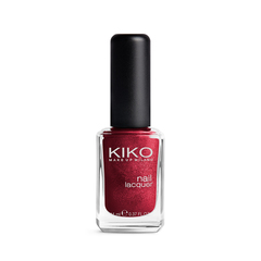 Nail Lacquer 493