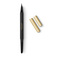 <p>Long lasting eyeliner pen and automatic pencil for the inner and outer eye.</p> - RAY OF LOVE EYELINER DUO - KIKO MILANO