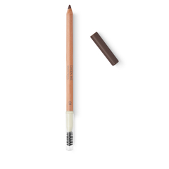GREEN ME Brow Pencil 03