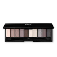 Smart Eyeshadow Palette 03