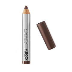 Автоматический карандаш для структурирования бровей - Eyebrow Sculpt Automatic Pencil - KIKO MILANO