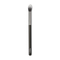 <p>Präzisionspinsel für Lidschatten, Synthetikborsten</p> - EYES 66 Pointed Blending Brush - KIKO MILANO