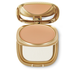 Gold Waves Powder Foundation 06