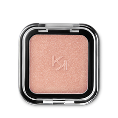 Smart Colour Eyeshadow 12