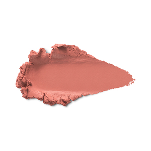 Blush and bronzer palette - Smart Blush And Bronzer Palette - KIKO MILANO