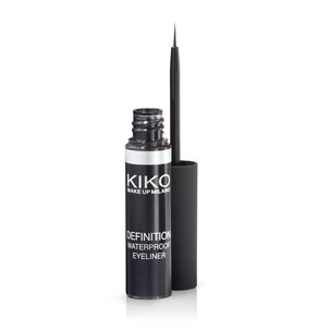 Colour Definition Waterproof Eyeliner