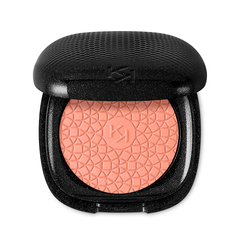 DARK TREASURE BLUSH