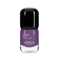 Power Pro Nail Lacquer 78