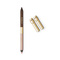 <p>Double-sided eyeliner pencil with matte and pearly finishes</p> - HOLIDAY GEMS LASTING DUO EYE PENCIL - KIKO MILANO
