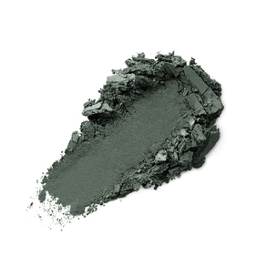 High Pigment Wet And Dry Eyeshadow 30