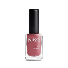 Nail Lacquer 365