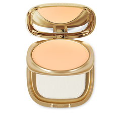 Gold Waves Cream Foundation 01