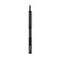 Retractable lip brush with synthetic fibers - Lips 81 Retractable Lip Brush - KIKO MILANO