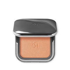 Glow Fusion Powder Highlighter - 03