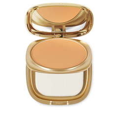 Gold Waves Cream Foundation 05