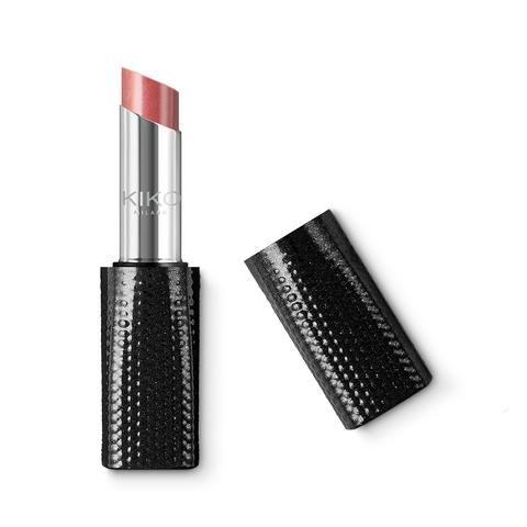 Lippenstifte Und Lipsticks Farben Nuancen Und Texturen Kiko