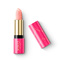 <p>Moisturising lip balm</p> - RAY OF LOVE SPARKLING LIP BALM - KIKO MILANO