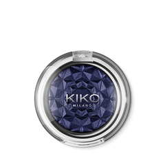 ARCTIC HOLIDAY Metal Eyeshadow 03