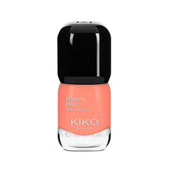Power Pro Nail Lacquer 55