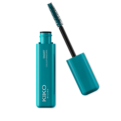 Smart Colour Mascara - 03
