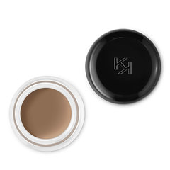 Lasting Eyebrow Gel - 01