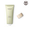 <p>Gentle facial cleanser gel</p> - New Green Me Gentle Facial Cleanser - Edition 2020 - KIKO MILANO