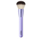 Rounded face powder brush with synthetic fibres - Smart Powder Brush 102 - KIKO MILANO
