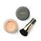 <p>Moisturising foundation with medium-high coverage </p> - SICILIAN NOTES FULL COVERAGE HYDRA FOUNDATION - KIKO MILANO
