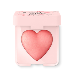 SWEETHEART BAKED BLUSH