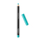 Kohl pencil for the inner eye - Colour Kajal - KIKO MILANO