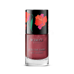 Into The Dark Nail Lacquer