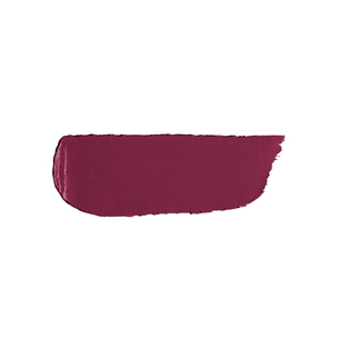 Long-lasting liquid lipstick with a bright finish in a two-step application - Unlimited Double Touch - KIKO MILANO
