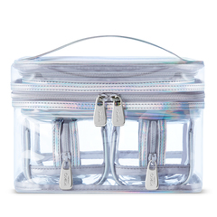 Holo Travel Case XL