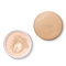 <p>Ultra-light face fixing powder </p> - UNEXPECTED PARADISE LOOSE POWDER - KIKO MILANO