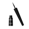 Eye-liner liquide avec applicateur feutre - Precision Eyeliner - KIKO MILANO