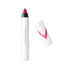 Urban Sheen Lipgloss