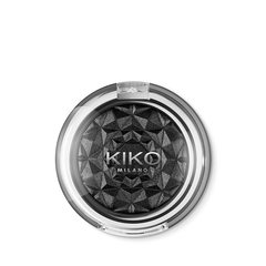 Length and volume-enhancing effect mascara with fibers - ARCTIC HOLIDAY Volume Mascara - KIKO MILANO