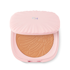 WATERFLOWER MAGIC BRONZER 01