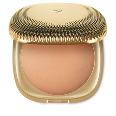 Gold Waves Bronzer 03