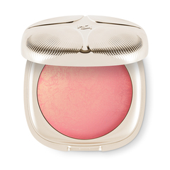 SPARKLING HOLIDAY BAKED BLUSH 02