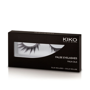 Sophisticated False Eyelashes