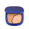 <p>Bronzing powder and highlighter duo</p> - LOST IN AMALFI BRONZER & HIGHLIGHTER DUO   - KIKO MILANO