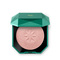 <p>Iluminador em pó com efeito de luminosidade all over</p> - HOLIDAY GEMS SHINE ON HIGHLIGHTER - KIKO MILANO