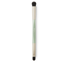 Free Soul Double Eye Brush
