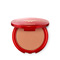 <p>Radiant-finish compact powder blush</p> - WONDER WOMAN STARLIGHT BLUSH - KIKO MILANO